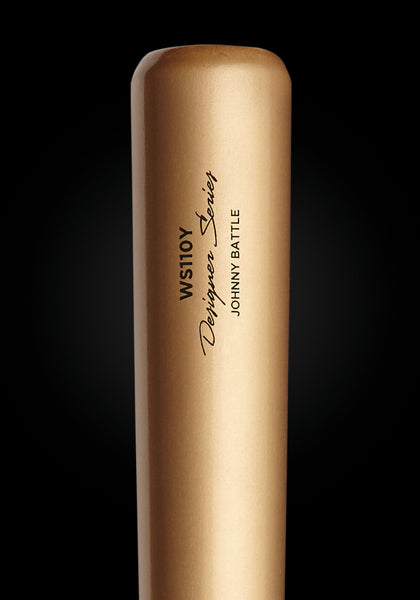 The Official Warrior (Youth) Wood Bat, [prouduct_type], [Warstic]