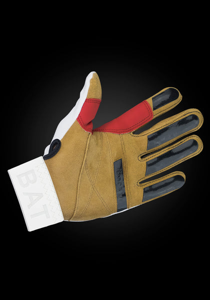 "PRE-SALE Workman2 Batting Gloves ""USA"""