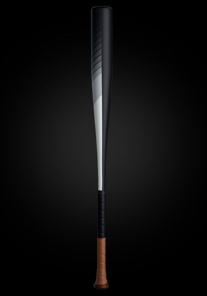 The HAWK2 Smoke Tail BBCOR Metal Bat (-3), [prouduct_type], [Warstic]