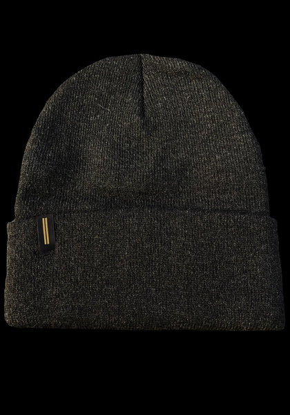 War Beanie (Charcoal), [prouduct_type], [Warstic]