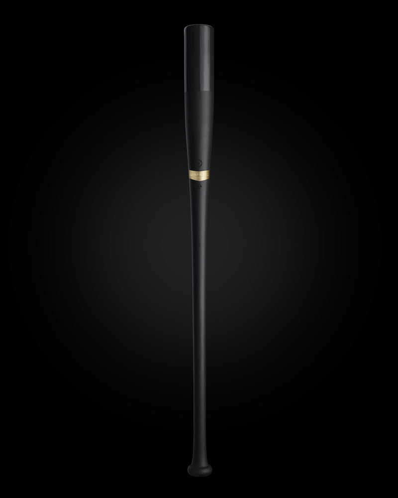 THE BLACKOUT SMALL BATCH FUNGO