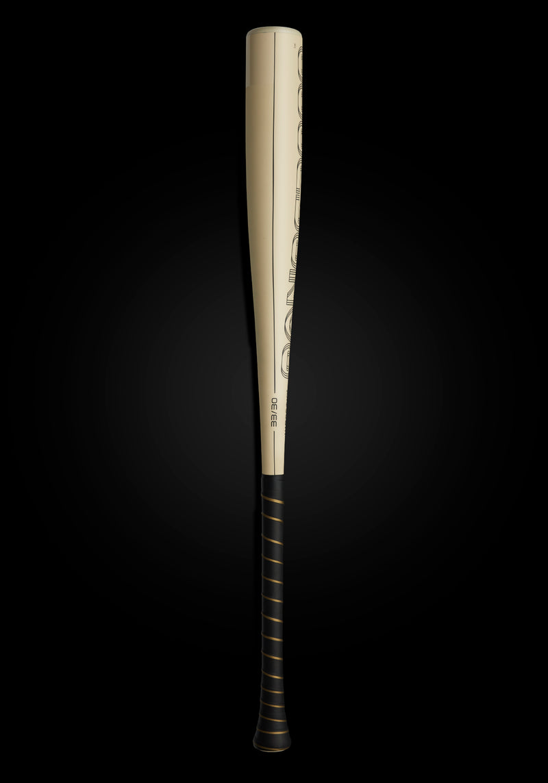 THE BONESABER BBCOR METAL BASEBALL BAT, [prouduct_type], [Warstic]