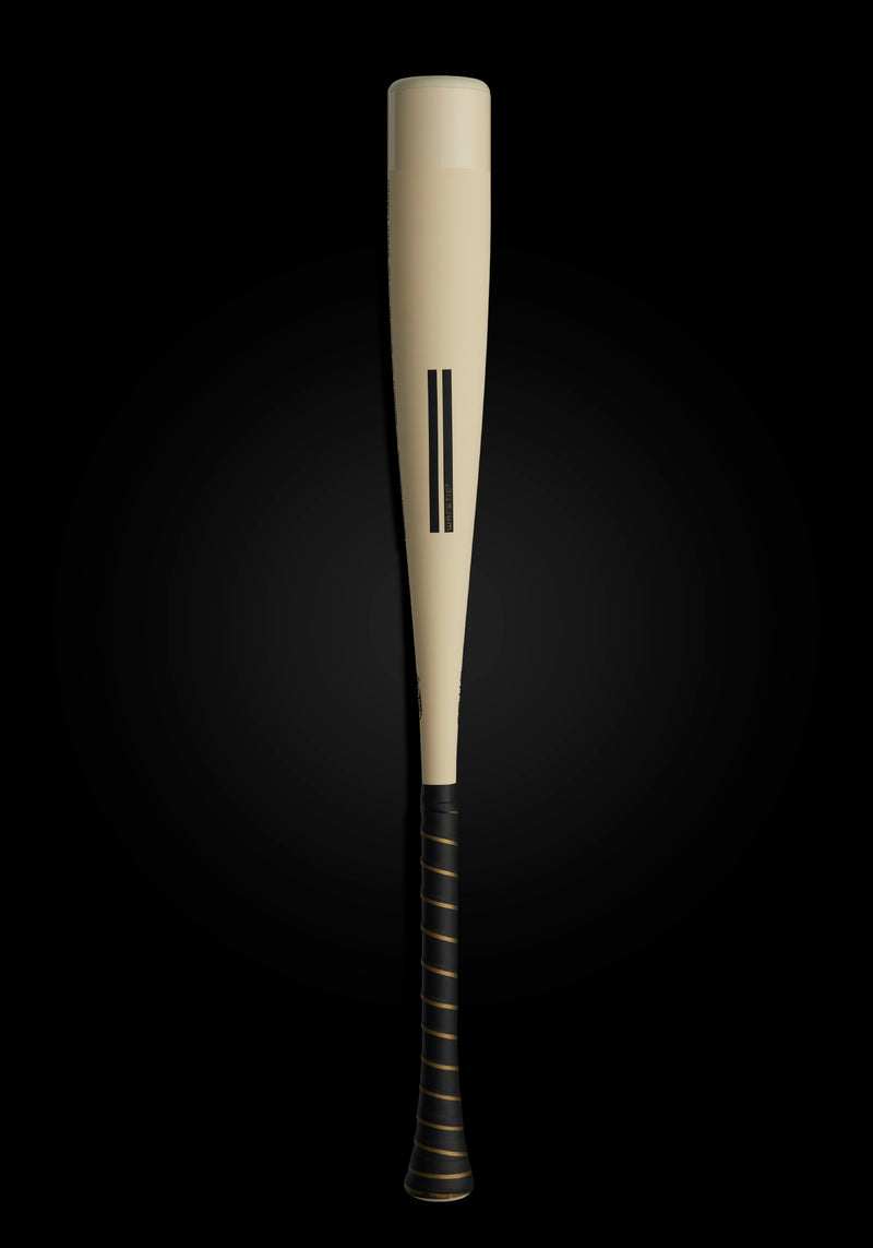 THE BONESABER USSSA METAL BASEBALL BAT, [prouduct_type], [Warstic]