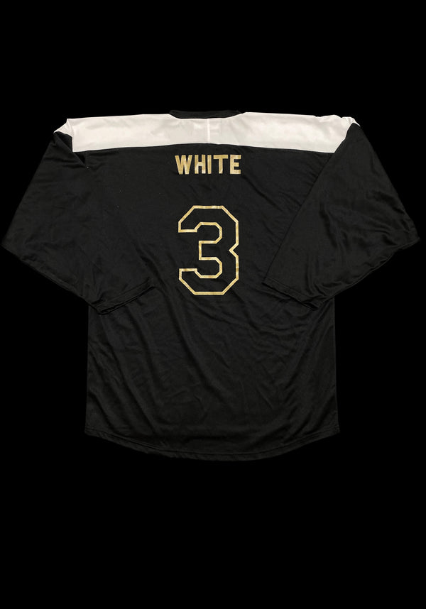 WARSTIC HOCKEY JERSEY, [prouduct_type], [Warstic]