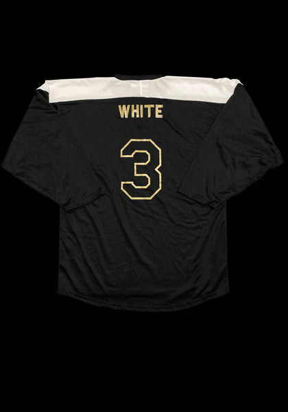 Warstic Hockey Jersey