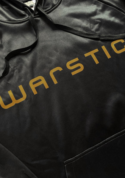 Official Warstic Hoodie, [prouduct_type], [Warstic]