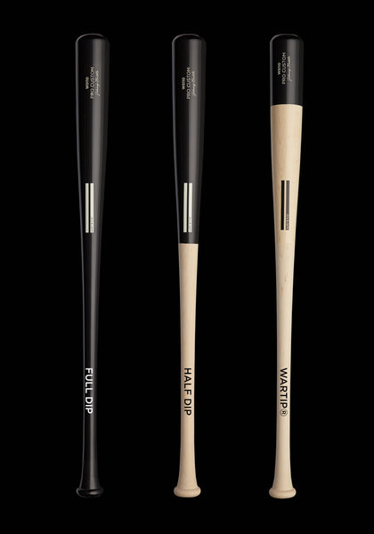 WS29 Wood Bat, [prouduct_type], [Warstic]