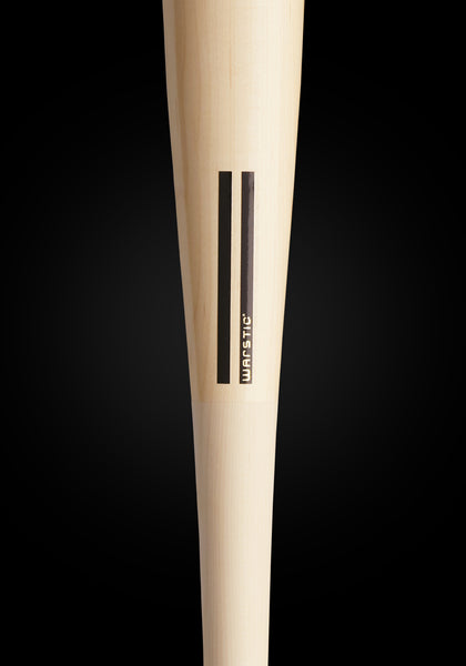 Justin Upton WSJU8 Customizable Pro Signature, [prouduct_type], [Warstic]