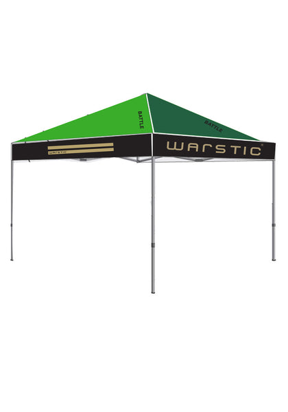 Official Team Warstic Eagle Clan Game Tent, [prouduct_type], [Warstic]