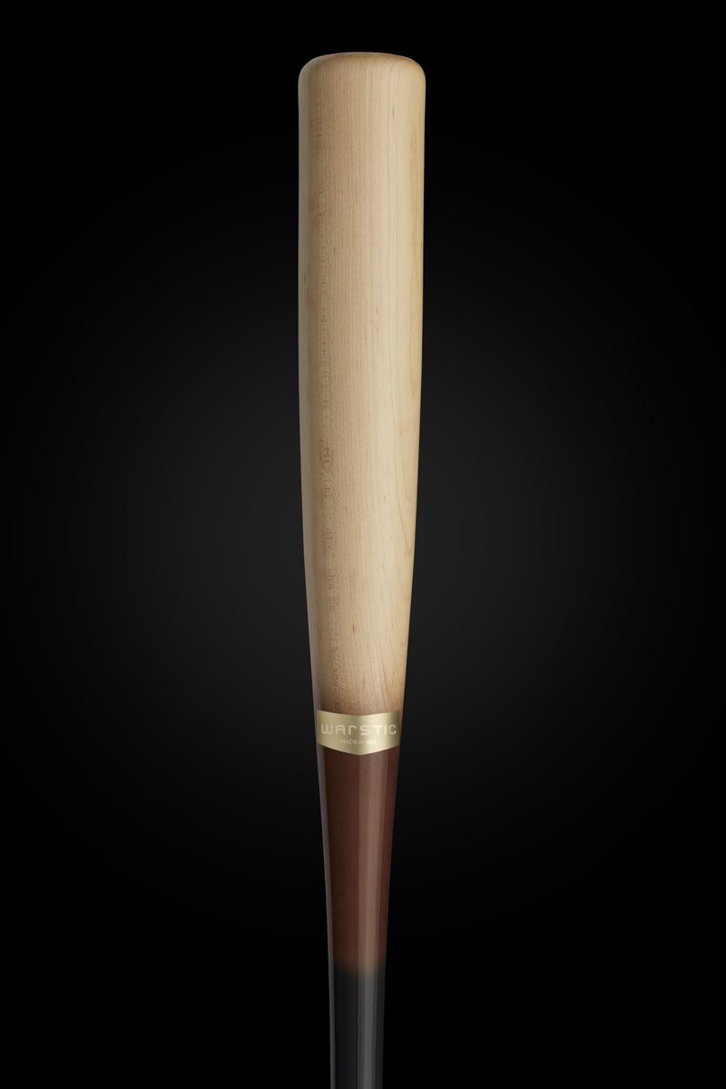 WSKP11 PRO RESERVE MAPLE WOOD BAT