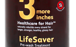What is Healthcare for Hair?