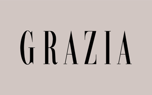 Grazia | Exfoliating Scalp Treatment