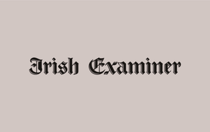 Irish Examiner | LifeSaver Pre-wash Treatment