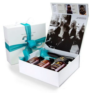Luxury Gift Set - UV Protective