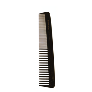 Safety Comb