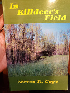 In Killdeer's Field