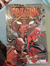 Load image into Gallery viewer, Wakanda Forever