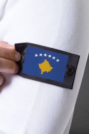 Kosovo Patch