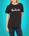 About Kindness Tee