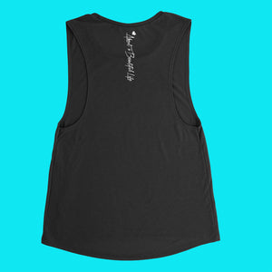 About Great Women Tank