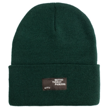 Load image into Gallery viewer, Aesthetically Pleasing Beanie
