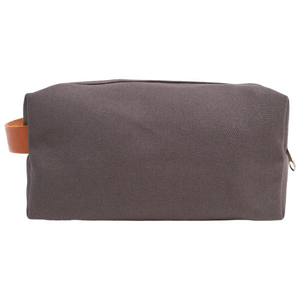 WDRFA x James Dant Dopp Kit