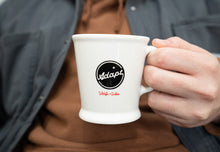 Load image into Gallery viewer, Adapt. WDRFA x Tinker ACME Mug