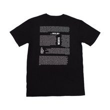 Load image into Gallery viewer, WDRFA X GOT SOLE? COLLABORATION TEE