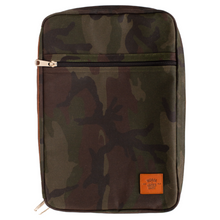 Load image into Gallery viewer, WDRFA x James Dant Weekender Backpack (Pre-Order)