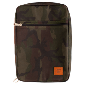 WDRFA x James Dant Weekender Backpack (Pre-Order)