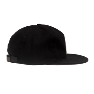 W '91 EBBETS CAP - SOUTH SIDE