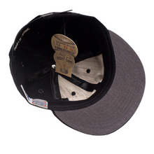 Load image into Gallery viewer, W '91 EBBETS CAP - SOUTH SIDE