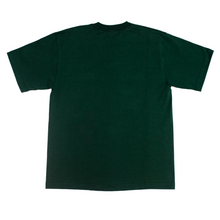 Load image into Gallery viewer, NOT MADE FOR THE FAINT OF HEART TEE - GREEN