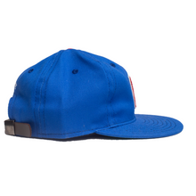 Load image into Gallery viewer, W '91 EBBETS CAP - NORTH SIDE