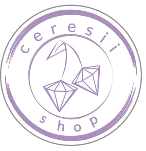 Ceresii Shop
