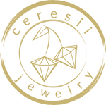 Ceresii Jewelry
