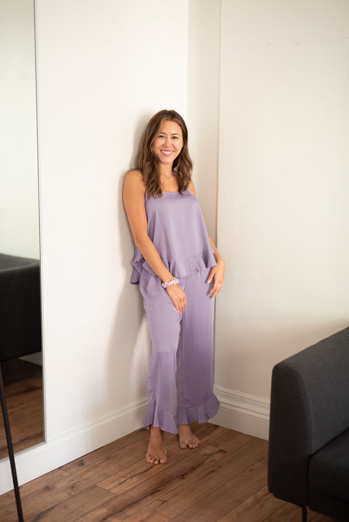 Dream Street Diaries - Meet Brittany Lo - Founder of Beautini and Beia