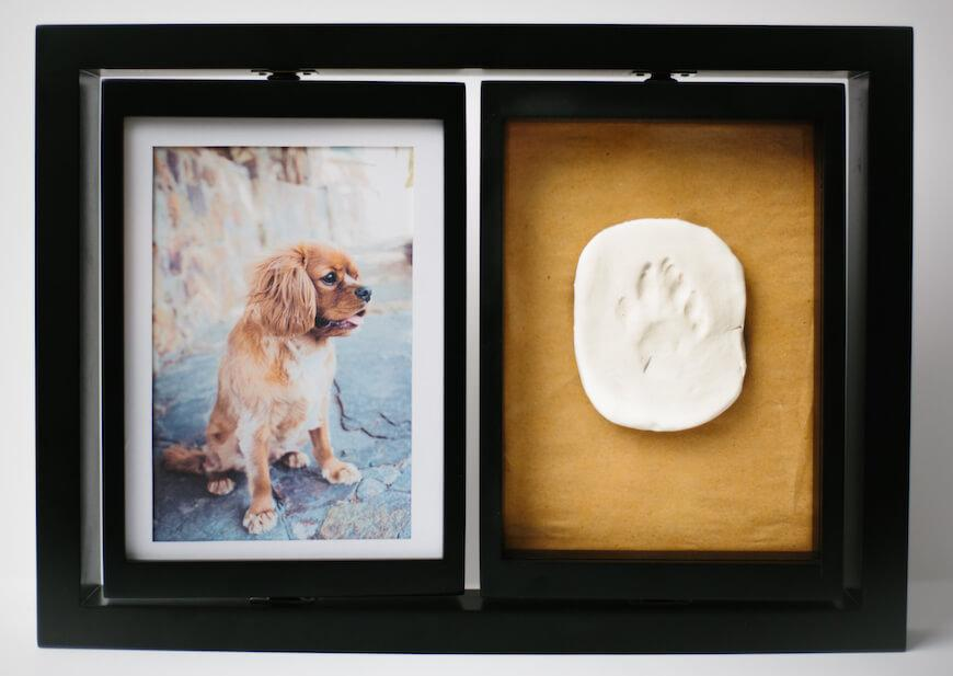 Makins Clay® Memory Frames