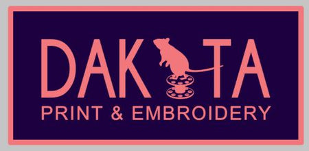 Dakota Print and Embroidery Ltd