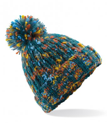 HAT - HEAVY TWIST