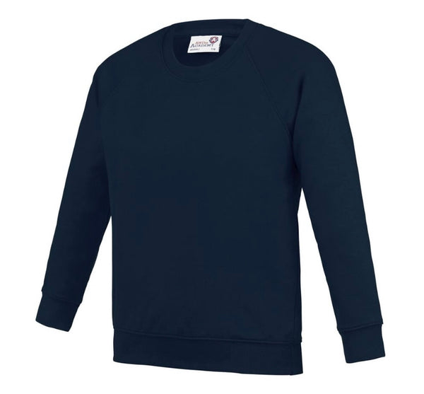 PONY CLUB ISLE OF MULL SWEATER