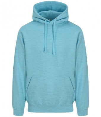 HOODIES - SUMMER SURF SHADES