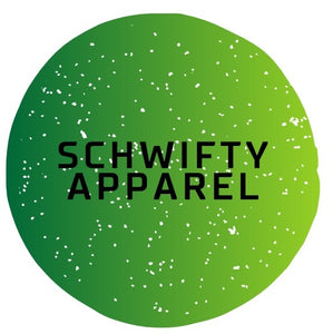 Schwifty Apparel