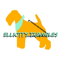 Elliott's Triangles