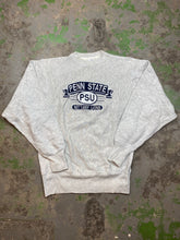 Load image into Gallery viewer, Embroidered Penn State crewneck