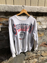 Load image into Gallery viewer, George Town Crewneck
