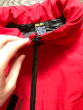 Load image into Gallery viewer, Gore - Tex Jacket