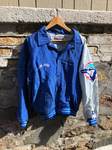 Bluejays Starter Jacket
