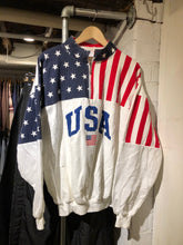 Load image into Gallery viewer, USA Sweater