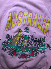 Load image into Gallery viewer, 80s Australia Sweater